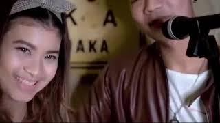Pengamen Jogja Full Cover LAGU BAPER by NABILA Feat TRI SUAKA Lagu HIT Terbaru