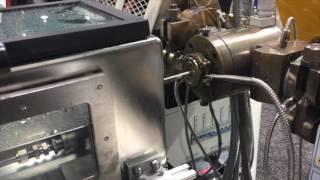 Suppliers Team to Run Precision Teflon Tubing at Medical Show