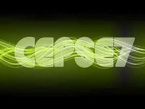 Banda Cepse7
