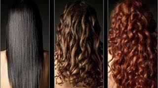 видео Как подобрать цвет волос. Советы стилиста