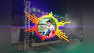 DJ  arun    Dil Mera Tod Gayi Karke Pyar coaching per