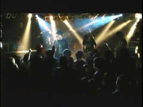 Pagliacci LIVE 2016 3 25 ②