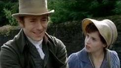 Jane Austens Northanger Abbey 2007 (Deutscher Trailer)