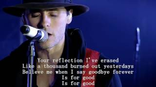 30 Seconds To Mars Was It A Dream Acoustic LYRICS