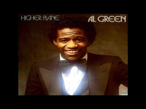 """By My Side - Al Green, """"Higher Plane"""" from YouTube · Duration:  4 minutes 12 seconds"""