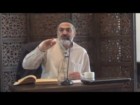 Introduction to Ibn Majah