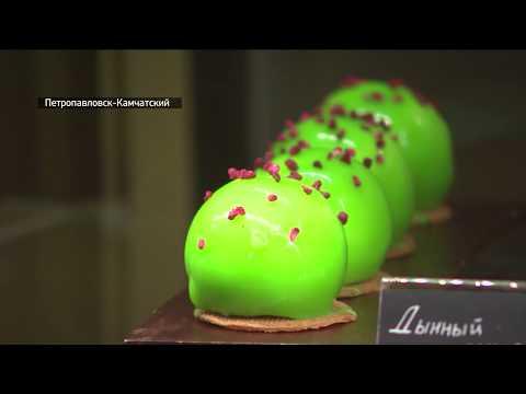 Как камчатские рестораторы работают в период пандемии || Вести-Камчатка