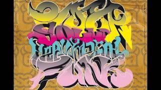 8. Wini gośc. Spółdzielnia (Rena,Sage,Sobota,Tony Jazzu)- Skurwysynu blau (prod. Matheo)