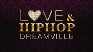 Love & Hip Hop Dreamville