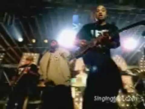 Trick Daddy & Lil Jon Let's Go remix (Dj 21)