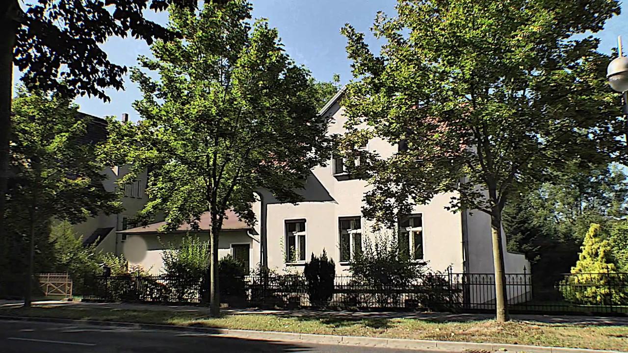 Verkauft Haus Kaufen Altlandsberg Haus Kaufen Brandenburg