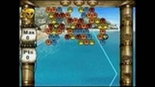 Pogo Island Nintendo DS Gameplay - Philinx