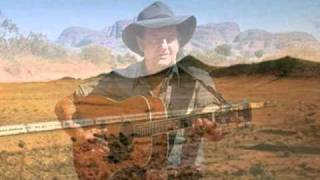 My Choice 778 - Slim Dusty: Indian Pacific Train Australia