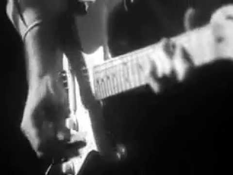 "10 - ""Bad Love, W/Phil Collins ""Journeyman"" 1989"