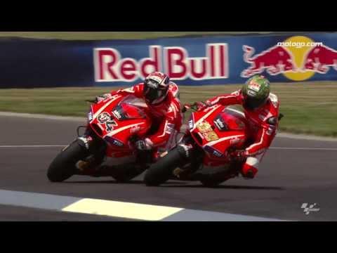 hqdefault - Em prova eletrizante, Márquez dá bote, conquista América e vence terceira seguida na MotoGP