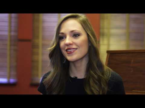 Laura Osnes & The New York Pops - Kids in the Balcony Celebrates 25 Years!