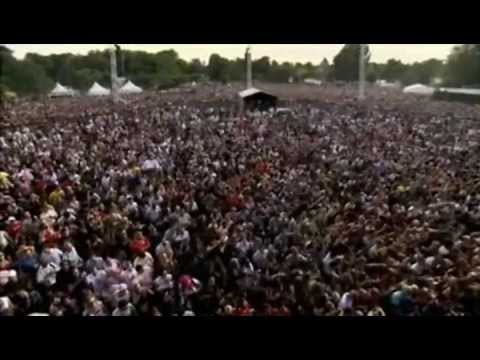 Tiesto - Victoria Park, London (2009).avi