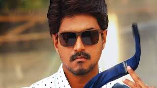 THERI BGM WITH DOWNLOAD LINK