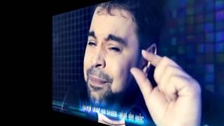 Florin Salam - Orice om are o poveste HIT 2015 ( Remix )