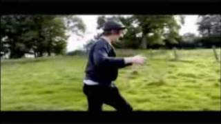 Peter Doherty - Arcady (Grace/Wastelands Version) HD