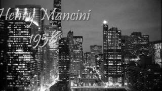 Peter Gunn - Duane Eddy (Henry Mancini)