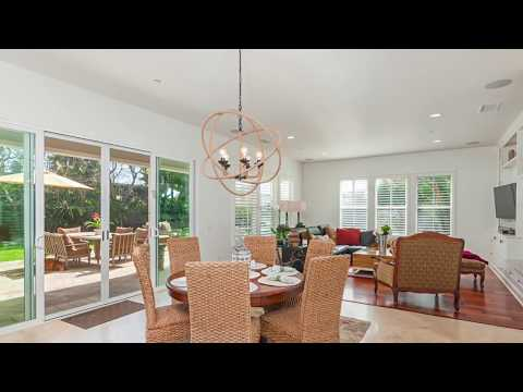 OHANA HOUSE | Virtual Tour
