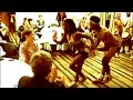 African Dance So Amazing