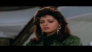 mere mehbub tujhe vada nibhaanaa hoga | Film Police Aur Mujrim | Singer : MD Aziz and Kavita।
