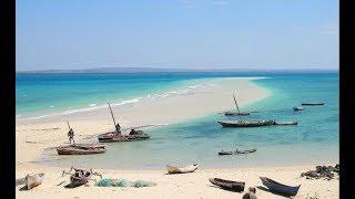видео Соссусфлей (Намибия)