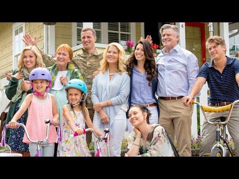 Chesapeake Shores - Opening (Seasons 1 & 2)