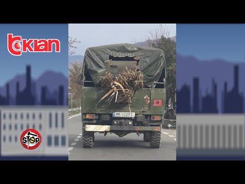 Stop - Hitparade i absurdit shqiptar! (17 dhjetor 2018)
