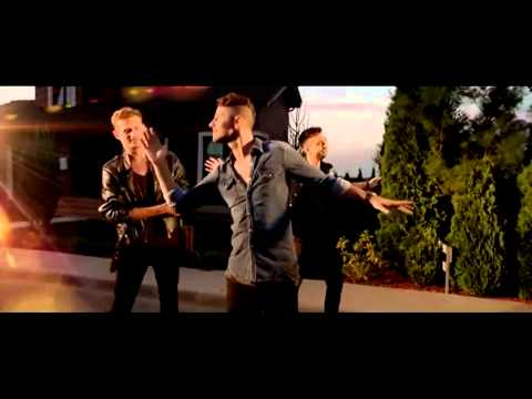 Akcent   Chimie Intre Noi  official video HD    YouTube x264