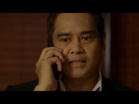 FPJ's Ang Probinsyano December 18, 2017 Teaser