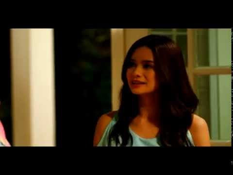TWO WIVES October 22, 2014 Teaser
