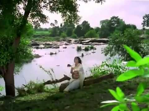 Nadiya Kinaare Herai Aai Kangna - Abhimaan