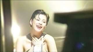 Watch Regine Velasquez My Love Emotion video