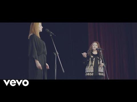 Sabahat Akkiraz - Böyle Olur Mu ft. Aylin Aslim