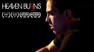 HEAVEN BURNS - TRAILER