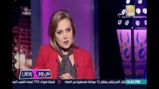 المحامي الحقوقي ناصر أمين :تعديلات قانون التظاهر تأخرت كثيرا وكان لها الاف الضحايا من الشباب
