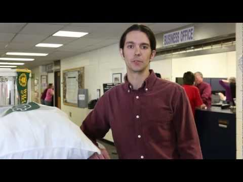 A Leaner, Meaner One-Stop Shop for New Students | InstructureCon 2013 from YouTube · Duration:  28 minutes 42 seconds