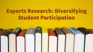 Diversifying Student Participation: Nika Nour, PhD Student at UC Irvine