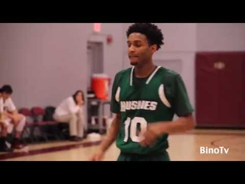 New Hamptons Donovan Love 16 Highlights