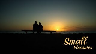 Small Pleasures / Μικρές Χαρές (2008) thumbnail