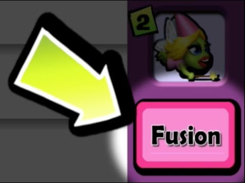 How to fuse birds - Zombie Tsunami - Latest Version