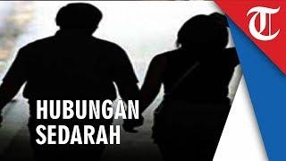 Pria Jalin Hubungan dengan Adik Kandung, Istri Pergoki saat Berhubungan Badan hingga Hamil 8 Bulan