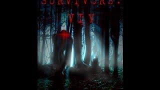 Выживание в Survivors Viy