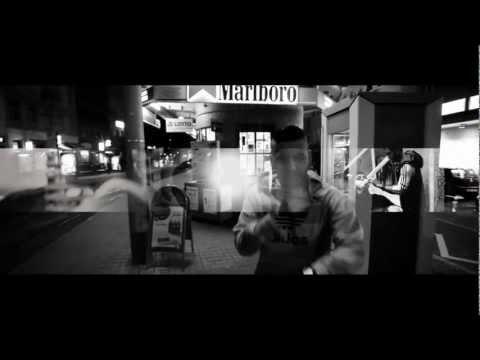Kurdo / Videoblog 04 / Ich bin Ghetto (11ta Stock Sound - Jetzt vorbestellen)