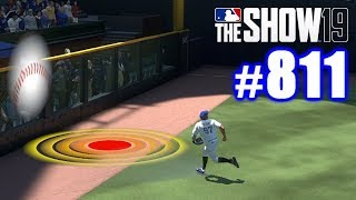 69-MINUTE CHRISTMAS SPECIAL! | MLB The Show 19 | Road to the Show #811