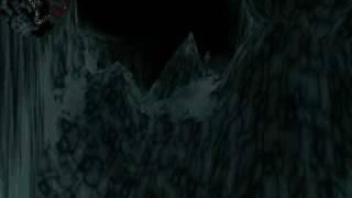 Magic Carpet 2: The Netherworlds - Level 8 (hq svga)