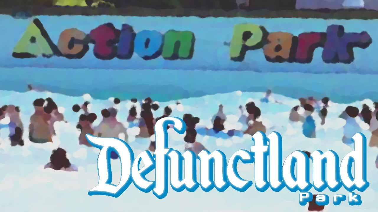 defunctland-the-history-of-action-park